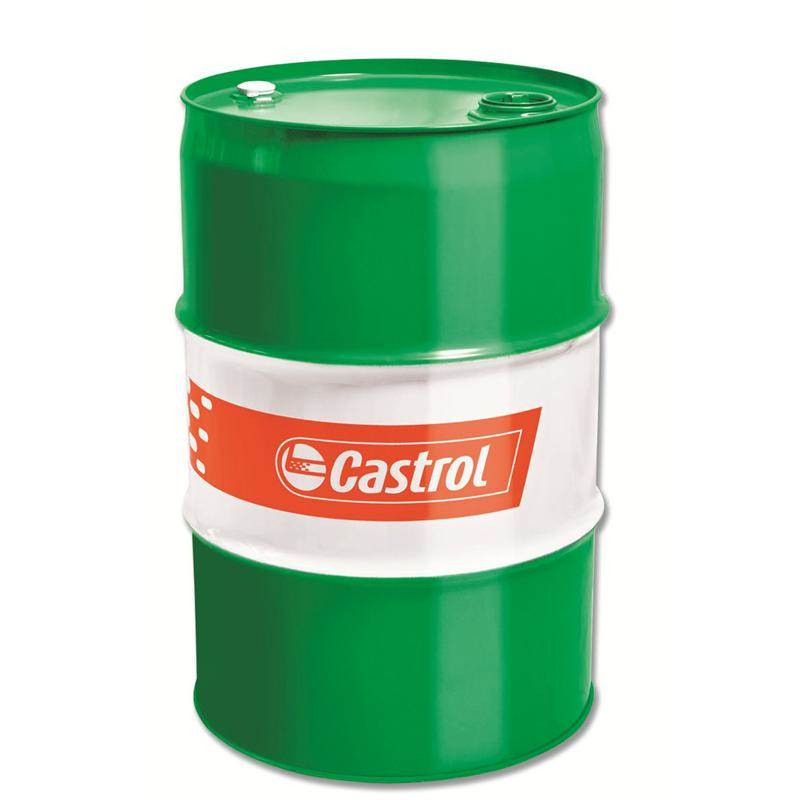 Aceite Castrol Power 1 4T 10W40 60L