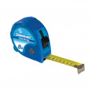 Flexómetro Measure Mate 8 m x 25 mm