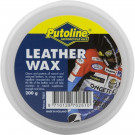 Putoline Leather Wax 200gr