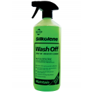 Silkolene Wash Off 1L