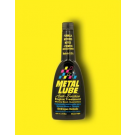 METALLUBE Fórmula Motores 4T embrague húmedo 60ML