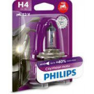 Lámpara Philips H4 12V 60/55W City Vision Moto