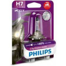 Lámpara Philips H7 12V 55W City Vision Moto