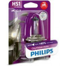 Lámpara Philips HS1 12V 35W City Vision Moto