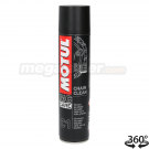 MOTUL Chain Clean C1 MC Care 400ML