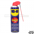 MULTI-SPRAY WD-40 500ML