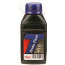 TRW Brake Fluid DOT4 250ML