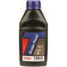 TRW Brake Fluid DOT4 500ML