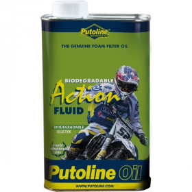 Putoline Action Fluid Bio 1L