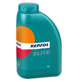 Aceite Repsol Elite Long Life 50700/50400 5W30 1L